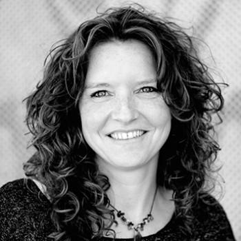 Quirine Starreveld