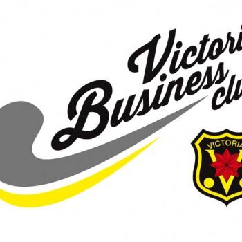 Victoria Buseness club
