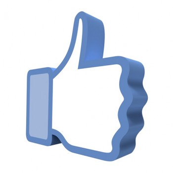 facebook-omslagfoto