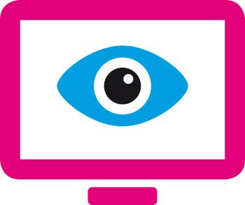 webscan Q'S web+graphic+design