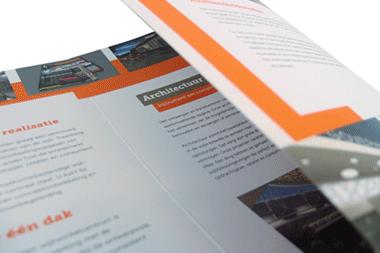 folder ~ Traanberg Partners