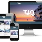 website ~ TIO Yacht Exhaust Systems