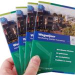 informatieboekje ~ Gemeente Woerden